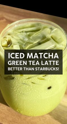 Matcha Drink, Matcha Tea Latte, Starbucks Matcha Green Tea Latte Recipe, Matcha Bubble Tea Recipe, Best Matcha Latte Recipe, Iced Matcha Recipe, Green Tea Recipes, Coffee Recipes, Milk Tea Recipes