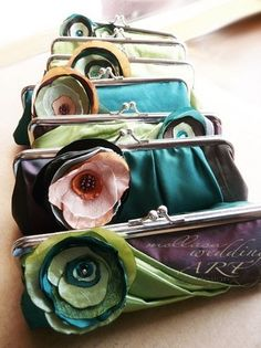 adorable clutch purses
