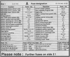 w140 AC wiring diagram  MercedesBenz Forum | auto