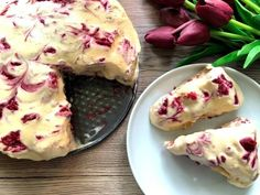 Photo Tiramisu, Hungarian Recipes, Hungarian Food, Cake Cookies, Smoothie, Food And Drink, Eggs, Baking, My Favorite Things
