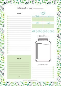 Discover recipes, home ideas, style inspiration and other ideas to try. To Do Planner, Daily Planner Pages, Printable Planner Pages, Study Planner, Life Planner, Free Daily Planner Printables, Cute Daily Planner, Daily Schedule Printable, Agenda Printable