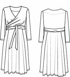 Swhetty Betties Aspiring Pattern Designers | DIY Crush