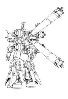 小学館コミック -ビッグスリーネット-[ビッグコミックスペリオール:機動戦士ガンダム サンダーボルト]