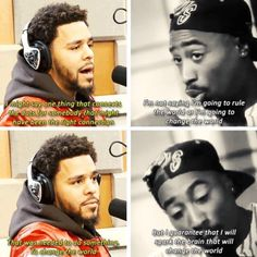 Image result for tupac quotes changes lyrics