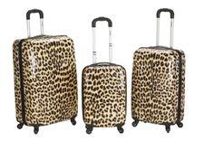 Rockland Luggage 3 Piece Upright Set, Leopard, Medium Rockland http://www.amazon.com/dp/B008LR9S9S/ref=cm_sw_r_pi_dp_6LsXub0MA70R9