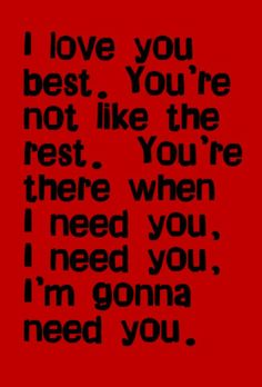Little River Band - Song lyrics, music lyrics song quotes, music quotes, songs