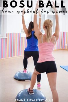 Fitness Goals, Fitness Tips, Fitness Motivation, Health Fitness, Balance Trainer, Bosu Ball, Bikini Competitor, Regular Exercise, Injury Prevention