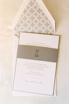 Kristin Bantahas long been on our radar for her impeccably styled events that leave us gushing over her design prowess and flawless execution. It never fails, Kristin Banta = all out magic making and we're backing up our love fest today