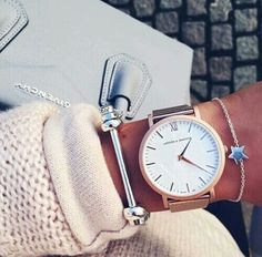#bracelets #girl #love #jewelry #luxury #fashion #style #moda