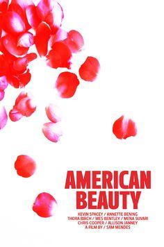American Beauty by Igor Ramos