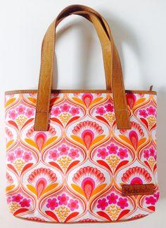 Shopping Bag vegan Happiness