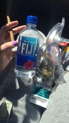 Best combo who wants to argue Weed Girls, 420 Girls, Alcohol, Stoner Girl, Stoner Room, Fiji Water Bottle, Buy Weed Online, Smoking Weed, Ganja