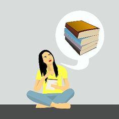 NOVA ZNANJA – PREDUVJET ZA NOVE USPJEHE Sadašnja kriza se može prevladati isključivo novim znanjima. Dosadašnja znanja su nedostatna, a često i pogrešna za postizanje izvrsnosti u ovim vremenima gdje su ključne riječi: Potreba za promjenama.  Stjecanje novih znanja je jedina preventiva neuspjehu.