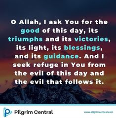 Concise, easy to use Hajj and Umrah App. Pilgrim, App, Pilgrims, Apps