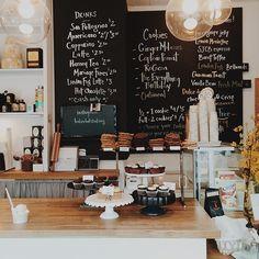 Bakerbots Bakery - Toronto, Ontario