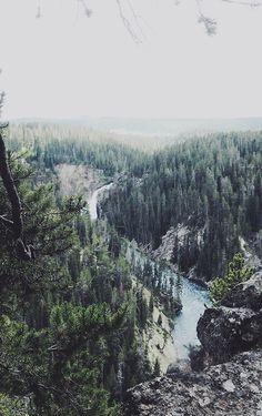 Travel | Beauty | Beautiful Earth | Explore | Adventure