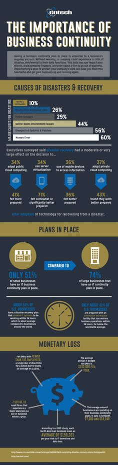 In SunGardu0027s annual survey, 125 Enterprise leaders weighed in on - disaster recovery analyst sample resume