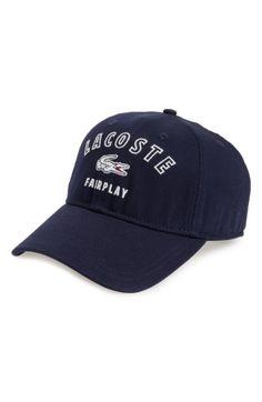 ae8b86e8f77 New Arrivals Unisex Cap Fashion Golf Classic Baseball Hats Polyester ...