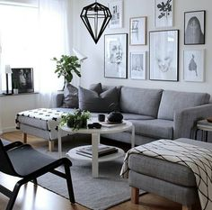 decorating a small bedroom grey with chaise how j would feel about the 15099