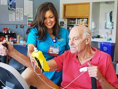 Surviving summer with COPD: UC Davis pulmonary and air-quality specialists encourage COPD patient to take extra precautions during the summer months http://www.ucdmc.ucdavis.edu/welcome/features/2014-2015/07/20140717_summer-copd.html