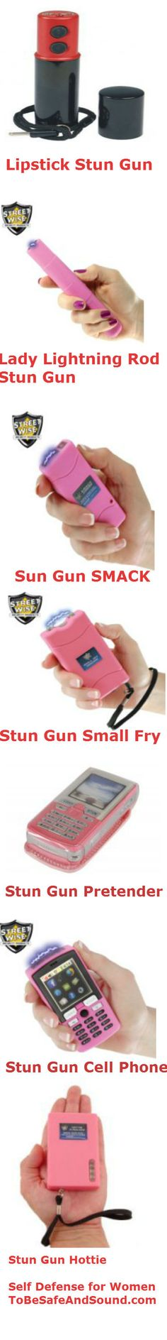 Lethal Weapons for Women's Self Defense -- [ ] Self Defense Women, Self Defense Tips, Self Defense Weapons, Home Defense, Krav Maga, Survival Tips, Survival Skills, How To Defend Yourself, Lethal Weapon