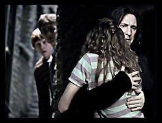 Hermione & Severus Photo: Severus Snape/Hermione Granger