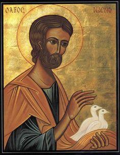 Charisme « Le Carmel de Marie Vierge Missionnaire