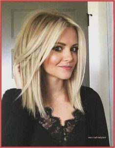 Hair colour ideas with hot medium layered haircuts 2018 with bangs awesome mid length hair cuts. Suggestion in hair with terrific medium long haircuts. Hair colour ideas with stylish extraordinary medium length layered hair s s media cache pinimg. Medium Length Hair Straight, Long Hair With Bangs, Long Layered Hair, Medium Hair Cuts, Long Hair Cuts, Medium Hair Styles, Curly Hair Styles, Mid Length Hair With Layers, Medium Cut