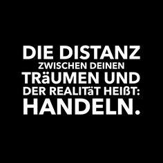 #zitat, #quote, #quotes, #spruch, #sprüche, #weisheit, #zitate, #karrierebibel, karrierebibel.de, #handeln