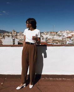 María Bernad (/maria_bernad/) • Photos et vidéos Instagram