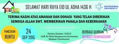 Let's share !!