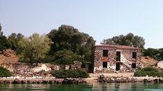 Lichadonisia, Greece - http://bestdronestobuy.com/lichadonisia-greece-2/