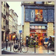 18 Best Bordeaux Images Bordeaux Bordeaux Wine Diners