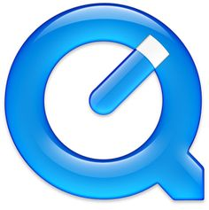 QuickTime - Download - Apple Screen & Audio recordings/movies