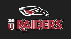 Southern Oregon University Athletics