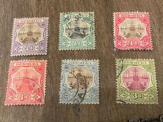 bermuda stamps  | eBay Stamps, Ebay, Seals, Postage Stamps, Stamp