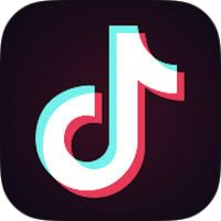 App Of The Day Tiktok Real Short Videos App Of The Day Fun Stickers App