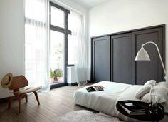 Bedroom lähde:Coco Sweet Dreams - Blogi | Lily.fi