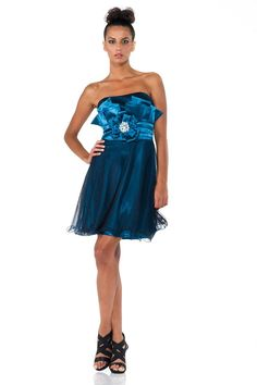 #minidress #blue #night #details #woman #girl #lady #sexy #fashion #moda #springsummer 2014 #models