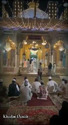 Best Islamic Images, Islamic Videos, Islamic Pictures, Best Love Lyrics, Love Songs Lyrics, Cute Love Songs, Islamic Posters, Islamic Quotes, Eid Mubarak Wallpaper