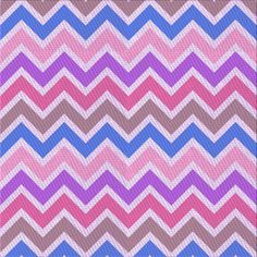The colors are great. The chevrons have returned with a vengeance Purple Area Rugs, Striped Rug, How To Find Out, How To Make, Power Loom, 9 And 10, Primary Colors, Rug Size, Wool Blend