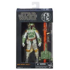 "EN STOCK Medicom Jouet Star Wars /""C-3PO /& R2-D2/"" Set 012 MAFEX figurines USA"
