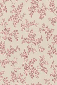 Check out this wallpaper Pattern Number: VC52307 from @Janet Russell-Snider Blinds and Wallpaper � decorate those walls!
