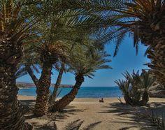 Lasithi 3 36 Crete, Beach, Water, Travel, Outdoor, Gripe Water, Outdoors, Viajes, The Beach