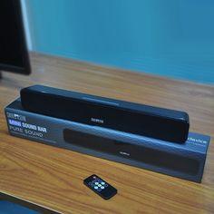 Smallest Soundbar   Stick Sound Bar   Best Rated Tv Sound Bars