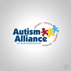 Autism Alliance by Boire Benner Group