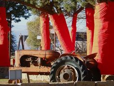 Clarens, South Africa Free State, Kwazulu Natal, South Africa, Monster Trucks, Places To Visit, Around The Worlds, Beautiful