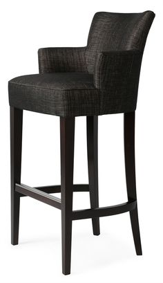Paris Carver - Bar Stools - The Sofa & Chair Company Paris Carver – Bar Stools – The Sofa & Chair Company Home Furniture Online, Luxury Home Furniture, Bar Furniture, Bar Stools Uk, Bar Chairs, High Chairs, Cheap Dining Room Chairs, Kitchen Chairs, Kitchen Redo