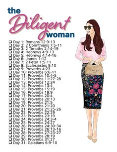 The Diligent Woman Mini-Bible Study – Angelica // P31 Business Woman Bible Study Plans, Bible Study Notebook, Bible Study Guide, Bible Plan, Bible Study Journal, Scripture Study, Scripture Journal, Scripture Reading, Scripture Cards