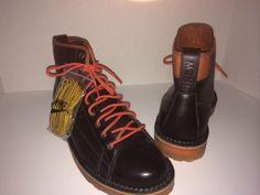 BRAND NEW! Nike Air Revelstoke Men's Sz 12 Boots - Retail @ $200